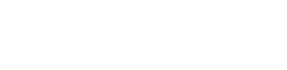 Marx-Filesch Logo